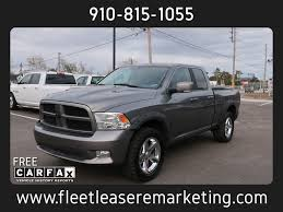 2012 Used Ram 1500 Quad Cab 4WD Sport At Fleet Lease Remarketing ... 2019 Ram 1500 Rebel Quad Cab Review A Solid Pickup Truck Held Back Spied 2007 Used Dodge 2500 Lifted 59 Cummins 4x4 Dsl At Ultimate Autosports Serving Oakland Fl Iid 18378766 2004 Chevy Silverado Vs Ford F150 Nissan Titan Toyota Tundra New 4wd Quad Cab 64 Bx Landers Little Rock Benton Hot Springs Ar 18100589 2wd 18170147 Tradesman 4x4 Box Tac Side Steps Fit 092018 Incl Classic 3 Black Bars Nerf Step Rails Running Boards 5 Oval Sidebars Crew Standard Bed Truck Wikipedia 2011 Slt One Stop Auto Mall Phoenix Az 18370941
