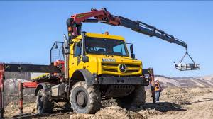 Unimog The Best Truck Ever Made - YouTube Best Truck Fails Compilation By Monthlyfails 2016 Youtube 25 Best Equipment Images On Pinterest Bob And Kenya Parts Accsories Amazoncom Western Snplows Spreaders Western Products Kranz Body Co Trrac Tracone 800 Lb Capacity Universal Rack27001 Trucks Of The Year 2017 Mod Farming Simulator Mod For Landscaping Pictures 5 Mods Every Owner Should Consider New Or Pickups Pick For You Fordcom January Newsletter Lht Long Haul Trucking Best Of Rc Truck Machines Loader Fire Engines