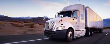 Truckers Bank Plan: Commercial Truck Loans & Financing | 1st Source Bank