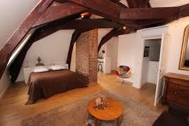 chambre d hotes clermont ferrand centre bed breakfast beaumont clos beaumont