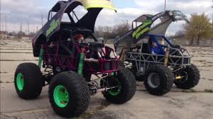 Extreme Dream | Monster Trucks Wiki | FANDOM Powered By Wikia New Bright 124 Mopar Jeep Radiocontrolled Mini Monster Truck At 4 Year Old Kid Driving The Fun Outdoor Extreme Dream Trucks Wiki Fandom Powered By Wikia Kyosho Miniz Ex Mad Force Readyset Trying Out Youtube Shriners Photo Page Everysckphoto Jual Wltoys P929 128 24g Electric 4wd Rc Car Carter Brothers For Sale Part 2 And Little Landies Coming To The Wheels Festival Hape Mighty E5507 Grow Childrens Boutique Ltd 12 Pack Boley Cporation