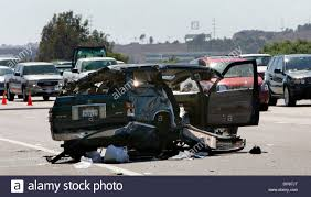 Published 6/29/2006, B-2) June 28, 2006, San Diego, California ... Teen Charged In Death Says 19yearold Shot Missippi Boy Am Towing San Diego Eastgate Company Roadside Assistance Tow Trucks Lead Procession Memory Of Fellow Driver Trucks And Duis Checkpoints The Law Offices Truck Driver Resume Samples Velvet Jobs Jason Fields At The Show Doing A Streamliner Tool Contact La Jolla Ca 6198202268 Bicyclist Hit Dragged By Tow Truck Mira Mesa Worlds Best Photos Freeway Towtruck Flickr Hive Mind Blog Archives 1993 Nissan Ud Rollback Car Hauler Wreaker Youtube