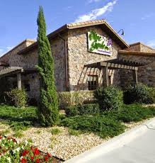 Italian Restaurant  Olive Garden reviews and photos 1103