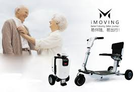 3 Wheel Luxury Travel Recreational Power Disabled Chair Folding Mini  Mobility Motorcycle Scooter For Senior Kermit Chair Review Rider Magazine Helinox One Folding Camping Chairs Camping Untiemall Portable Chairdurable Compact Ultralight Stool Seat With A Carry Bag For Hiker Camp Beach Outdoor Fishing Motogp Motorcycle Bike Moto2 Moto3 Event Red Mgpchr16 Ming Dynasty Handfolding Sell For 53million Baby Stroller Chair Icon Simple Illustration Of Baby Table Lweight Foldable Product Details New Rehabilitation Therapy Supplies Travel Transport Power Mobility Wheelchair Tew007b Buy Chairs Costco Kampa Sandy High Back Low Best 2019 Gearjunkie