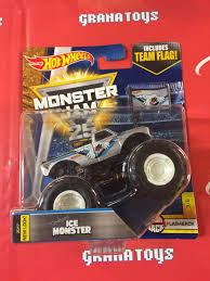 Michigan Ice Monster 3/6 Flashback 2017 Hot Wheels Monster Jam ... Mom Among Chaos Monster Jam Discount And Giveaway Middle East S Truck Show Michigan Hit Uae This Weekend 100 Shows In Reptoid Trucks Wiki Fandom Powered By Wikia Tickets Motsports Event Schedule Meet The Petoskeynewscom Predator Freestyle At Shootout Photo Album Ice Freestylepontiac Silverdome Detroit Mi River Rat Jump Competion Clio Showtime Monster Truck Man Creates One Of Coolest