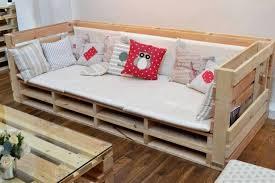 Interior Design Pallet Furniture Ideas Diy Bed Plans Bedroom