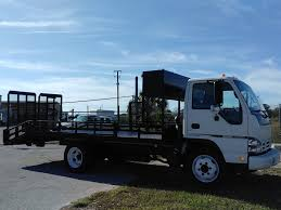 ISUZU LANDSCAPE TRUCK FOR SALE | #1138 Landscaper Neely Coble Company Inc Nashville Tennessee Landscape Truck Review 2016 Hino 155 Crew Cab Youtube Isuzu For Sale Florida Trucks In Texas Nc Amazoncom Buyers Lt15 Multirack Trailer Rack 2018 New Hino 155dc With 14ft Open Body At Classic Fleet Work Still Service 8lug Diesel Beds Design Home Ideas Pictures 10 Landscaping Cebuflight Com 17 I Pickup Peterbilt Landscape Truck V10 Fs17 Farming Simulator Mod Lawn Maintenance 2017 Npr Dovetail In Whats The Right Landscape Truck For Your Business