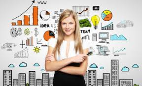 Webmaster by Webmaster Sun The 1 Internet Marketing Forum Seo U0026 Marketplace