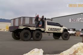 Video: Diesel Brothers Episode 8 Recap Marshawn Lynch Does Donuts With The Diesel Brothers While Crushing A Truck Norris Youtube Tv Stars Face Lawsuit From Environmental Group Video Episode 8 Recap Brodozer Takes Over Moab Diessellerz Home Monster Truck At The Pulls Spintires Mods Super Six Towing Mud Trucks Someone Else Finished Odd Rods Pinterest Ultimate Tow Rig Discovery Coming To Channel