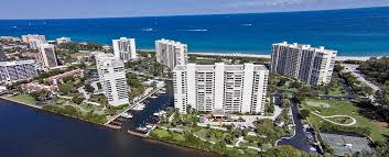 Sunniland Patio Boca Raton Fl by Homes And Condos For Rent In South Florida