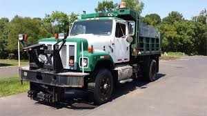 1988 International Harvester Dump Truck Model S2554 Online ... 1988 Intertional 9300 Cab For Sale Sioux Falls Sd 24566122 Intertional 1700 Sa Dump Truck For Sale 599042 8 Ton National 455b S1900 Alto Ga 5002374882 Used F65 Model 2274 2155 Navister 1754 Diesel Single Axle Van Body Hood 2322 Sale At Morrisville Ny S2500 Tandem Truck 466 Diesel Engine 400 Hours F2674 Water Truck Item F8343 Sold Oc Very Clean S2600 For F9370 Stock 707 Hoods Tpi