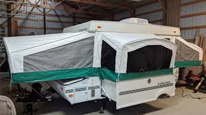 Pop Up Campers For Sale: 4,147 Pop Up Campers - RV Trader 6 Best Truck Bed Tents 2017 Youtube Slide In Pop Up Camper Resource Turn Your Into A Tent For Camping Homestead Guru This Popup Camper Transforms Any Truck Into Tiny Mobile Home In Consider Pop Up Tent Trailer Mpg Question Page 4 Ford F150 Trailer Accsories Jumping Jack Trailers Starling Travel Popup Pickup The Lweight Ptop Revolution Gearjunkie Sumrtime Pinterest Trucks