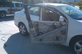 Door Window Replacement - CPR Auto Glass - Windshield Replacement ... Mobile Auto Glass Repair Action Auto Glass Truck Replacement And Repair Salt Lake City Windshield Commercial Semi Chip Crack Northeast Pladelphia Car In Bonney Wa Chevy 5window Cversion House Bomb Replacing The Back Window Latch On A Toyota Tacoma Youtube Pickup Truck Sliding Rear Window Back Glass Replacement Heavy Equipment Carolina Beach Nc How To Install Replace Weatherstrip 7387 Gmc Louvre Sydney Authorised Breezway Service