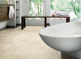 congoleum皰 luxury vinyl tile floors to go new york ny sino