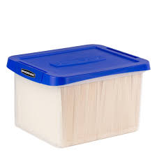 Cheap Heavy Duty Plastic Tool Box, Find Heavy Duty Plastic Tool Box ...