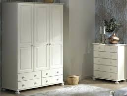 armoire chambre armoir chambre armoire pour chambre armoir 28 images de bebe 3