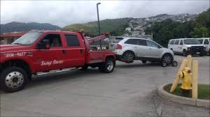 100 Tow Truck Honolulu Towing Honolulu 24 HR All Island Towing Call Now 808 2010340