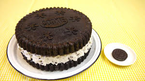 oreo torte rezept mit bild kochbar de
