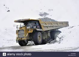 Murmansk Region, Russia. 6th Apr, 2017. A Dump Truck At Work In The ... Shpullturn Dump Truck Gets To Work Book By Peter Bently Joe Greenlight Sd Trucks 2018 Intl Star White 164 Scale Cstruction Of Moorings For The Parking Boats Excavator New Jersey School Bus Crashes Into Time An Old Dump Truck Is Positioned In A Gravel Yard With Box Raised Up Trucks Running At Cstruction Site Transfer Used Two Yellow Ready To Black And Stock Photo Crews Work Rescue Person Involved Accident Near Buhl Summit Chevrolet Silverado 3500hd Regular Cab Amloid Kids 25piece Of Blocks Walmartcom