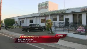 Employee Shoots Man Inside Sacramento Strip Club Mysteriously Shuttered New Mexico Solar Observatory Set To Reopen Toyota Dealer Sacramento Ca Used Cars For Sale Near Carmichael Western Truck Center Offering Trucks Services Parts Custom Accsories Reno Carson City Folsom Some Miscellaneous California Pics From Sunday June 21 2015 County Mini Amrep Youtube Super 8 Hotel Smf Airport See Discounts Grass Fire Blazes Through 150 Acres Airport The Farmhouse Coffee Food Roaming Hunger Tesla Semi Trucks Spotted Supercharging On Their Fire Twitter 2 At Studies Hlight Significant Carbon Reductions Ecofriendly