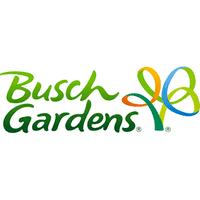 code promo s garden busch gardens coupons promo codes deals 2018 groupon groupon