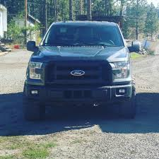 Nominations For March 2017 Truck Of The Month - Page 2 - Ford F150 ... Ford Dealer In Chapmanville Wv Used Cars Thornhill 2018 Truck Month Archives Payne It Forward Has Begun At Auto Group Giant Savings Our Youtube Dealership Near Boston Ma Quirk Gm Topping Pickup Truck Market Share Brandon Ms Ford Truck On Vimeo Camelback New Dealership Phoenix Az 85014 Ed Shults Fordlincoln Vehicles For Sale Jamestown Ny 14701 Beshore And Koller Inc Manchester Pa Nominations February Of The F150 Forum