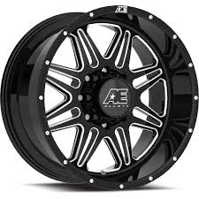 American Eagle 509 20x10 14 Custom Wheels Ae Hard Rock Series Truck Wheels 20x10 Eagle Alloys 016 W Toyo Open Country Mt 3125x20 What Makes American A Power Player In The Wheel Industry Lets See Aftermarket On Your F150s Page 8 Ford F150 Magwheel Repair Specialists Vision Five Fifty 14 Inch Atv Utv Rims Automotive Super Saver Eagle Alloys 077 17x8 475x38mm Aftermarket Rims Wheels Set Of 4 079 Rimulator 110mm Supply 6m Core Black Excursion Dually Cversion Kits To 002015 Turbine Signature Sewer Cap Street Rippedkneescouk Youtube