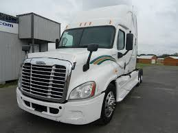 HEAVY DUTY TRUCK SALES, USED TRUCK SALES: Financing For Semi Trucks ... 2005 All Auxiliary Power Unit Apu For A Peterbilt 387 For Sale Pdf Comparison Of And Ground Toro Parts Groundsmaster 303280d 2013 Carrier Freightliner Scadia A320f Technical Description Auxiliary Power Unit Pro Heat Auxiliary Power Unit Item Bx9076 Sold June 15 Maintenance Eased With Comfortpro Updates Todays Trucks What You Need To Know About Apus Louie Normand American Truck Group The Propane Pt 1 Youtube Edison Intertional Business Roundtable Reduces Fuel Csumption Plus Other Benefits