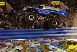 Photos Watch The First Ever Front Flip In Monster Jam History Fox News Las Vegas Nevada World Finals Xviii Freestyle March Image 58jamtrucksworldfinals2016pitpartymonsters Xvi Racing 27 The Air Force Sponsored Monster Truck Aftburner Driven By Damon Video Truck Lands Supercar Blog Trucks Hit Uae This Weekend Video Motoring Middle East 23 2019 Giveaway And Presale Code Track Agcrewall 32118 Sam Boyd Stadium 2013 Pinterest Sonuva Digger From