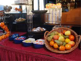 meubles de cuisine ind駱endants best price on hotel les gens de mer boulogne sur mer in boulogne