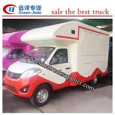 Foton Truck Supplier China Food, Ice Cream Food Truck, Food Truck Coffee Rival Bros Coffee Food Truck And Italian Milkshake Truck For Sale In Florida Ipad Pos Point Of Trucks Datio Woodfire Pizza Van From Dog Eat Inc Space Design Pinterest The Images Collection Of College Campuses Business Insider Starbucks Citroen Hy Online H Vans Wanted Highly Catering Mobile For Buy My Lifted Ideas 90 Carts Vintage China Vending Cart Jyb25 Photos Retro Vanfood Wagon Street Gmc Used Beverage Rhode Island