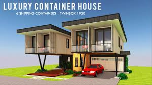 100 Foundation For Shipping Container Home Luxury 5 Bedroom House Design Floor Plans