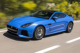 Rent-A-Jag: Enterprise Will Rent You A Jaguar F-Type SVR - Motor Trend Enterprise Moving Truck Cargo Van And Pickup Rental Fountain Co Rent A Car Logo Outside Of Branch Location Editorial Seattle Penske Semi Wa Midnightsunsinfo Capps See How Hourly Works Cshare 5th Wheel Fifth Hitch Box Orlando Best Resource Michigan 10 Photos 22768 Hoover