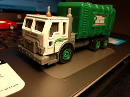 Tonka Side Arm Garbage Truck | Tonka Built To Last Series. I… | Flickr Tonka Diecast Product Page 7 Site Tonka Dump Truck Steel Ace Hdware Mighty Motorized Front Loading Garbage 1799 Pclick Rescue Force Walmart Canada Spartan Shelcore Toysrus Other Radio Control Classic Quarry For Sale Tinys Colctable Micro Toy At Mighty Ape Australia 2016 Ford F750 Brings Popular To Life Cake Wilton Classics 3 Years Costco Uk Fleet Tough Cab Drop Bin Motorized Load Up The