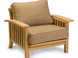 Winston Patio Furniture Replacement Slings by Patio 49 Hampton Bay Outdoor Furniture Hampton Bay Replacement