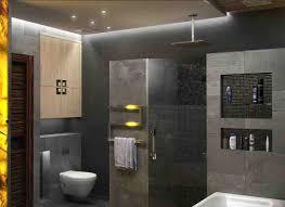 spanndecke im badezimmer alle infos spanndeckeninfo de