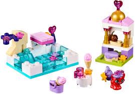 Palace Pets Pumpkin Walmart by Disney Brickset Lego Set Guide And Database
