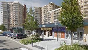 chelles un nouveau spa rue gambetta actu fr
