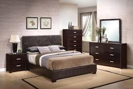Raymond And Flanigan Dressers by Bedroom Cream Bedroom Furniture Grey Bedroom Set Grey Wood
