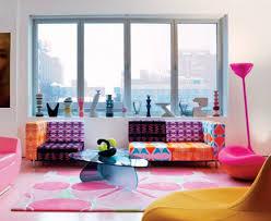 modernes wohnzimmer wohnzimmer farbgestaltung freshouse