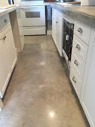 Naffco Flooring Brandon Fl by 25 Floor Plan Make A Floor Plan On Homedesigngood Com