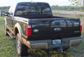 100 Pickup Truck Kings Of Leon Lyrics Ss S Horsepower