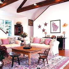 stunning pink living room chair contemporary house design