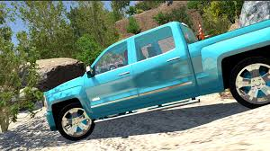 Offroad Pickup Truck S - Android Games In TapTap   TapTap Discover ... Offroad Pickup Truck Simulator Android Games Download Free Amazon 2002 Hot Wheels Monster Jam Original Grave Digger With Amazoncom Race 3d Toy Car Game For Appstore For Download Of Version M Euro 2 Pickup Trucks Video Wallpaper No Hilux Up Hill Climb 2017 1mobilecom Ford Truck Mania Playstation 1 Ps1 Video Game Sted Complete Scania Driving And Vehicle Simulations Lizard Pickup Tt Double Cab Modailt Farming Simulatoreuro Games 7006421