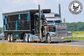 Htc Trucking - Best Image Truck Kusaboshi.Com Trucks World News June 2011 Bruenger Trucking Best Truck 2018 On American Inrstates Ordrives Most Beautiful Finalist Nakeisha Rushing Ordrive Tnsiams Most Teresting Flickr Photos Picssr Htc Image Kusaboshicom March 2017 Liftgate Rental Wichita Falls Semi Rentals Sprinter Van Top Paying Driving Jobs Lease Purchase Companies In Arizona Stop Pics From My Last Excursion 162011
