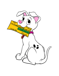 File102 Dalmatians Coloring Pages 42
