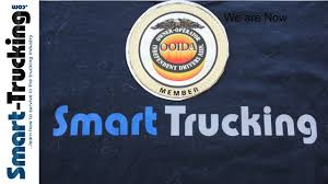 I've FINALLY Joined The OOIDA - YouTube