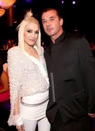 Carson Daly Halloween Gwen Stefani by Gwen Stefani Talks Divorce From Gavin Rossdale