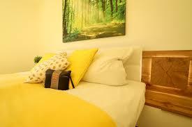 schlafzimmer komplett augsburg bettdecken potsdam