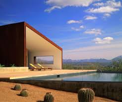 100 Rick Joy Tubac House Studio In 2019 Architecture Desert